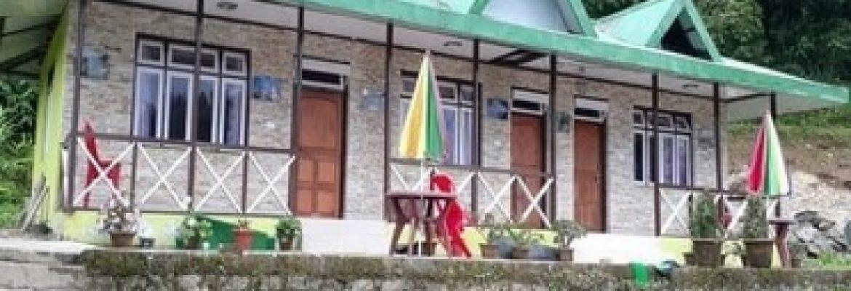 Adhikari Homestay